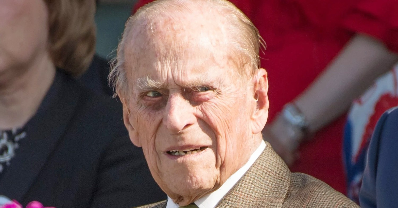 Prince Philip dead: Duke of Edinburgh tributes flood in ...