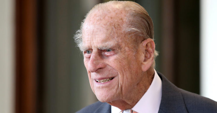 Prince Philip and his life of dedication to the Queen