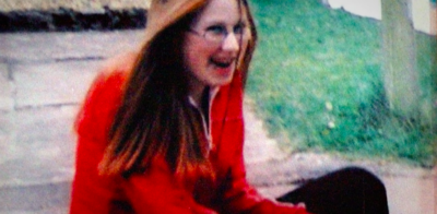 Jodi Jones was brutally attacked and murdered at the age of just 14 (Credit: Channel 5)
