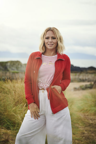 Kimberley walsh new collection