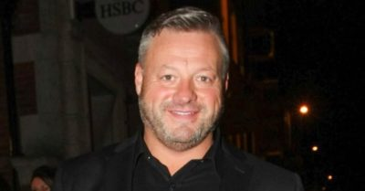 Mick Norcross death