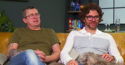 gogglebox channel 4