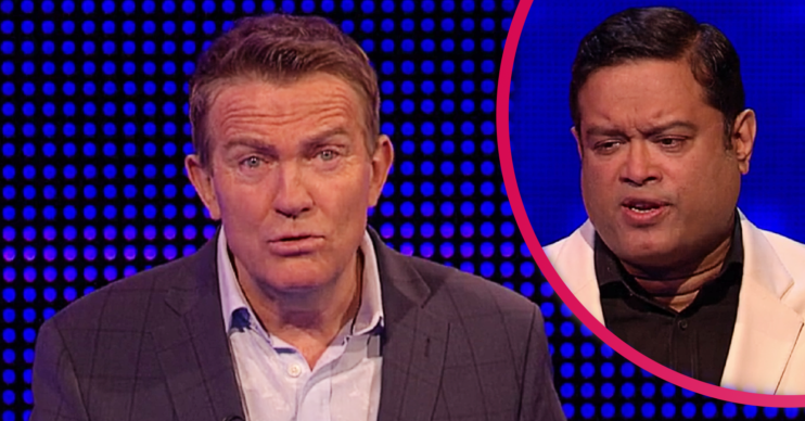 The Chase viewers accuse Bradley Walsh of speeding up the questions