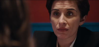 Line Of Duty releases first full-length trailer from season 6