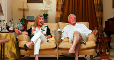 steph and dom gogglebox