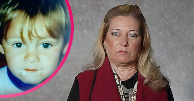 Viewers of the James Bulger documentary on Channel 5 praised mum Denise