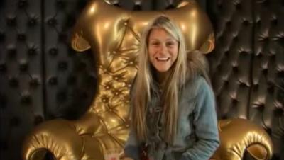 Rylan Clark-Neal slams trolls over Nikki Grahame campaign