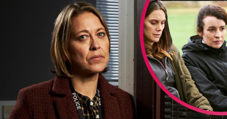 Fans of Unforgotten season 4 provided new theories
