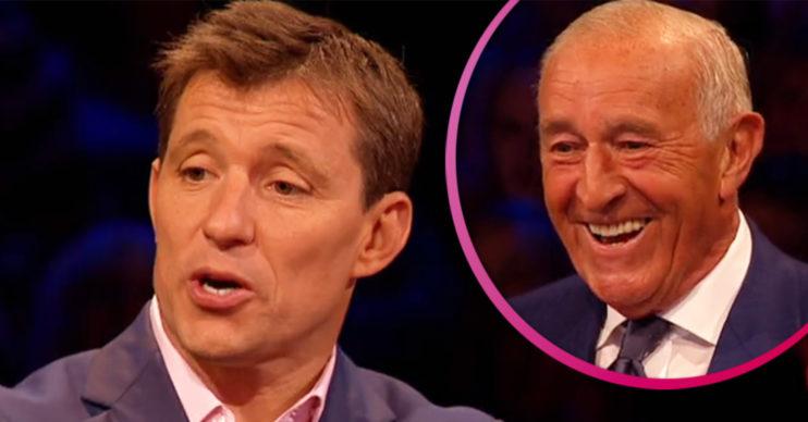 Tipping Point on ITV - best finals episode