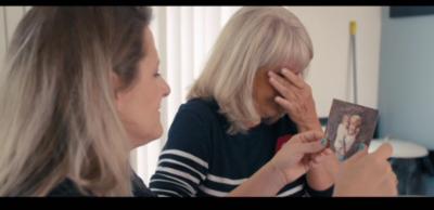 Caroline Flack Her Life and Death documentary