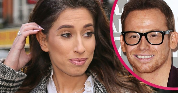 stacey solomon and joe swash buy new home
