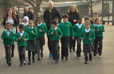 Could school uniforms be banned?