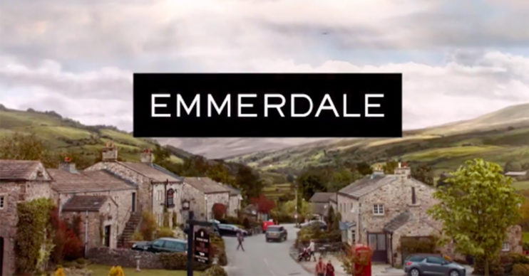 emmerdale farm shuts down