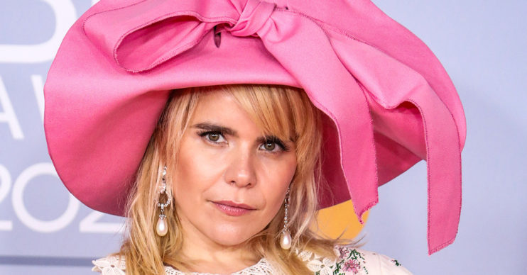 Paloma Faith BBC Two documentary as I am