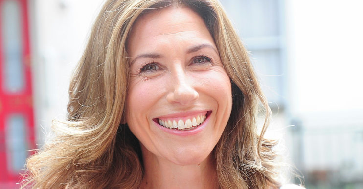 Gaynor Faye The Syndicate