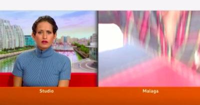 naga and sue bbc breakfast