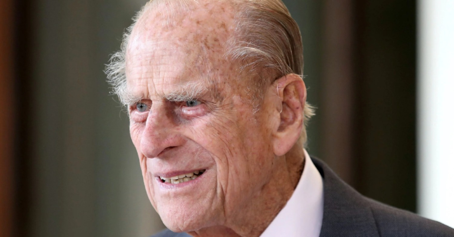 Will there be a Bank Holiday to mark Prince Philip's death?