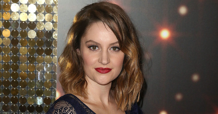 Paula Lane joins Call the Midwife