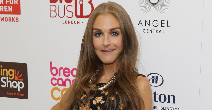 nikki grahame death