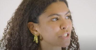 Thalissa Teixeira