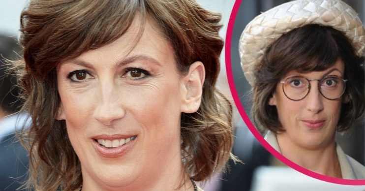 Chummy Call The Midwife Miranda Hart