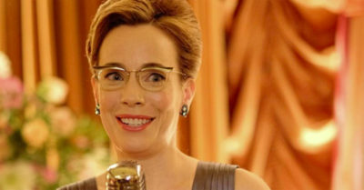 laura main singer call the midwife