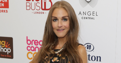 Nikki Grahame was discharged too early say a family source