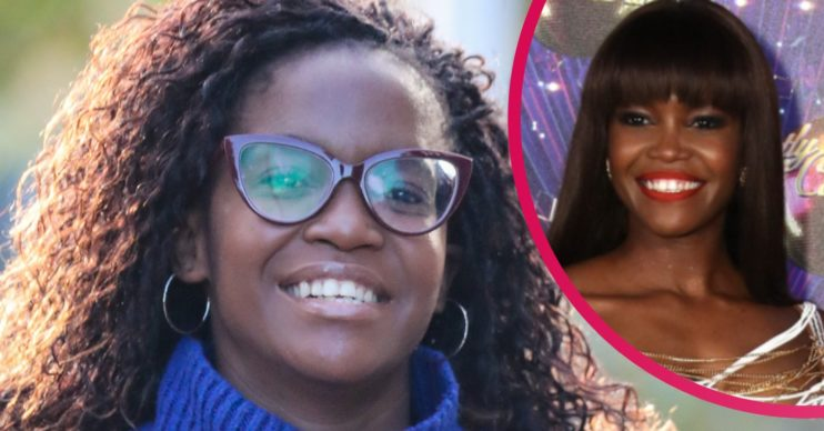 oti mabuse strictly come dancing