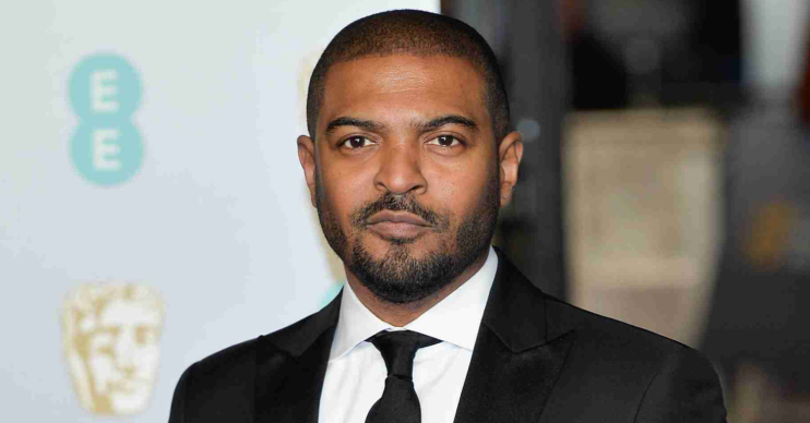 noel Clarke viewpoint