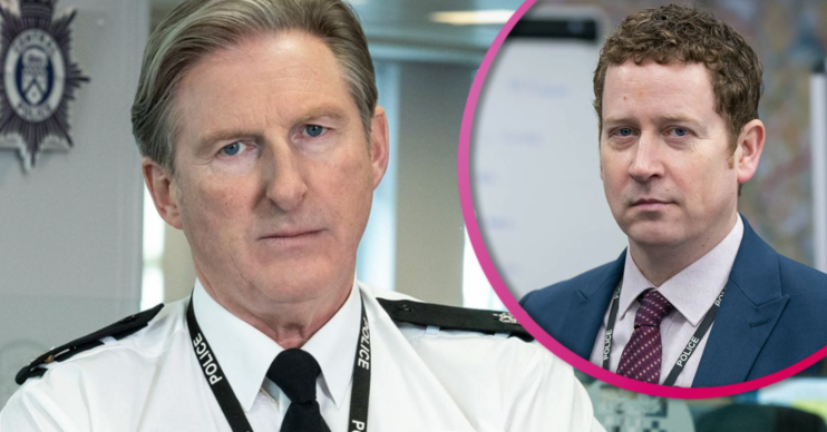 Line of Duty finale review