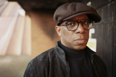 Ian Wright investigates domestic abuse in Home Truths (credit: BBC One)