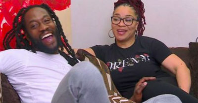 mica and marcus on gogglebox
