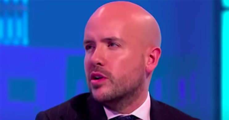 Tom Allen Quizness