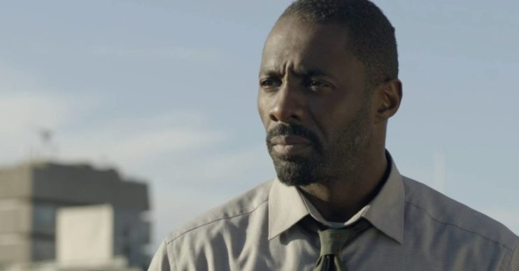 Luther film latest: Idris Elba reveals when production for movie spin-off will begin