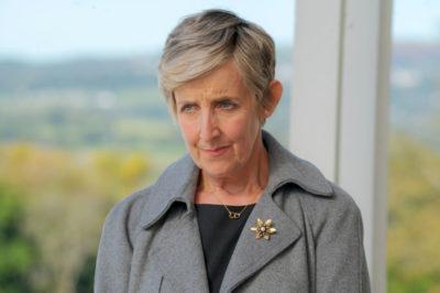 Julie Hesmondhalgh