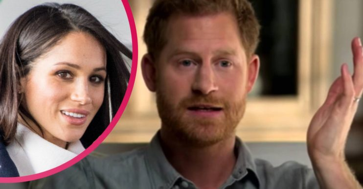 Prince Harry latest news: Duke of Sussex 'worries constantly he'll lose Meghan like he lost Diana'