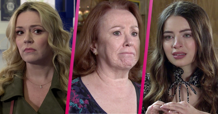Coronation Street spoilers tonight: What's happening on Wednesday, May 26 2021