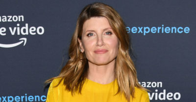 Sharon Horgan in Together on BBC Two