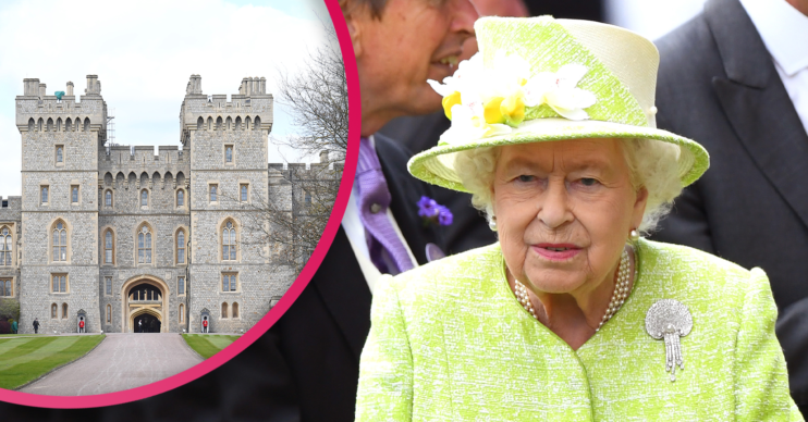 Queen birthday: Official celebrations revealed