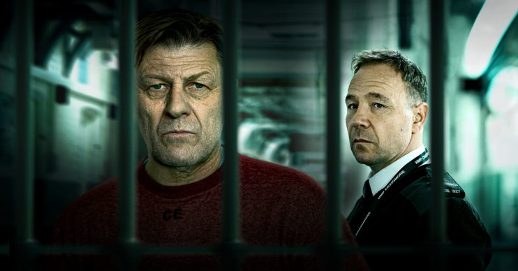 Time on BBC One