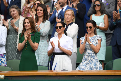 kate middleton 'obstacle' to prince harry and meghan markle picking baby name philippa