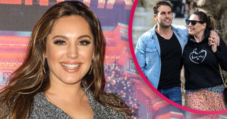 kelly brook boyfriend: star rules out marriage