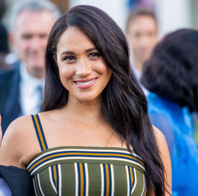 Meghan Markle news - she has 'secretly reached out to Kate Middleton' in a bid to smooth over their differences