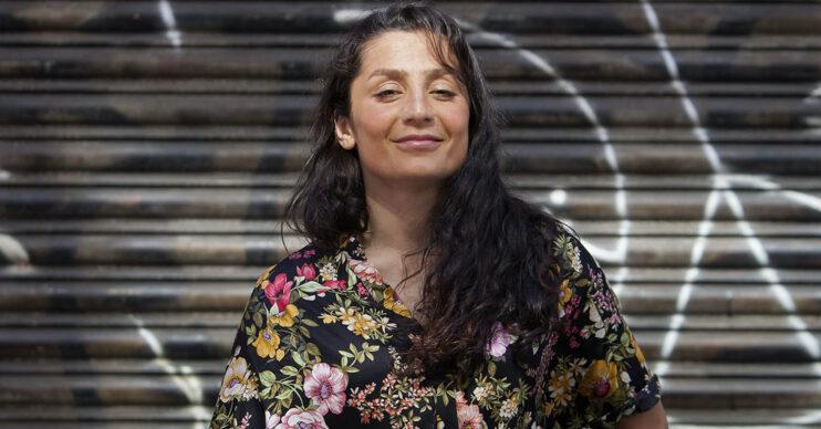 ITV Euros pundits line-up features Nadia Nadim