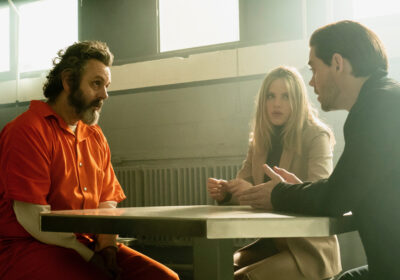 What to watch after In Plain Sight - Prodigal Son