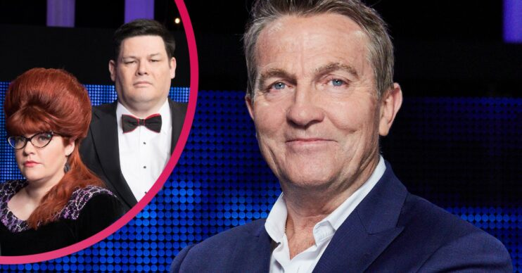 When is The Chase back on ITV after Euro 2020 upheaval?