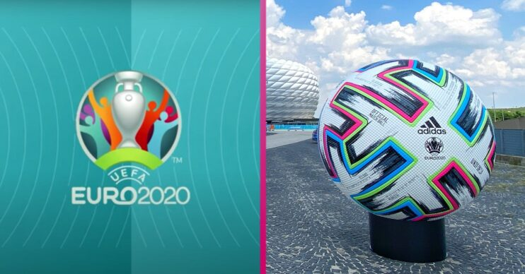 Euro 2020 news: Why is it not Euro 2021