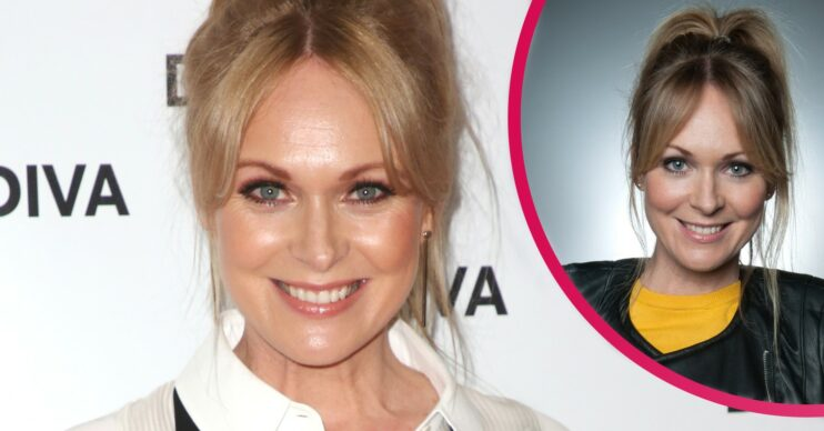 Michelle Hardwick from Emmerdale teases return to the soap