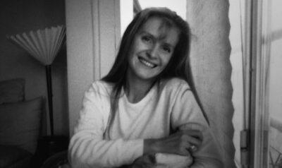 Sophie: A Murder In West Cork