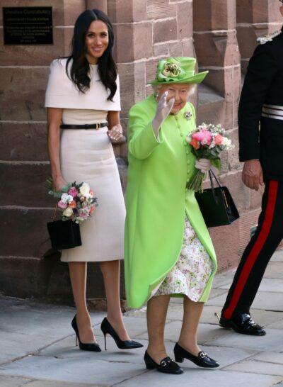 Prince Harry latest news